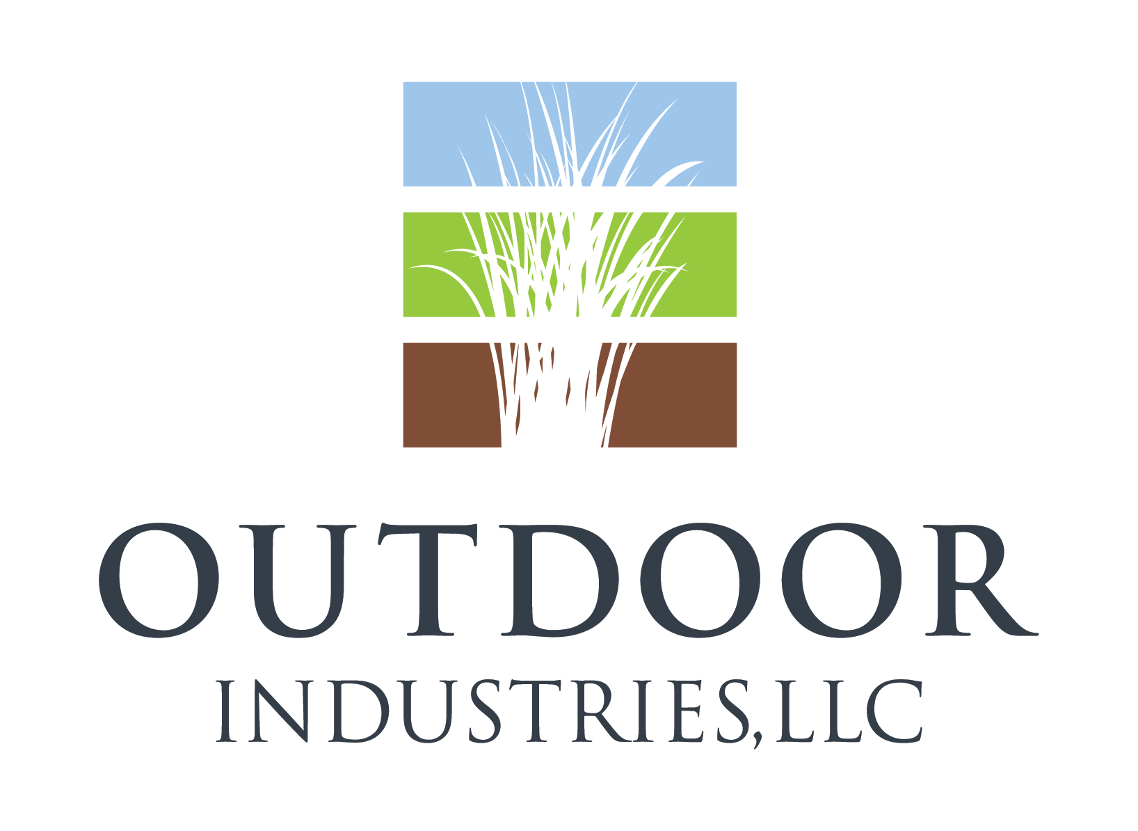 Outdoor Industries, LLC